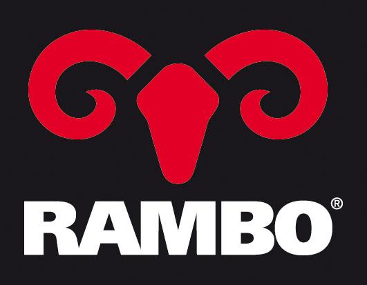 Wist u dat Varossieau ook Rambo producten verkoopt